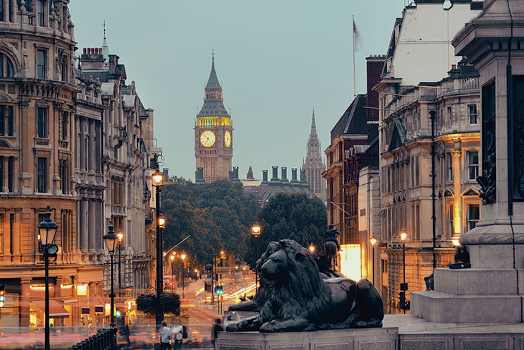 Imagem E4008.1-Londres, París e Italia (Bus) + Ext. Costa Azul y España