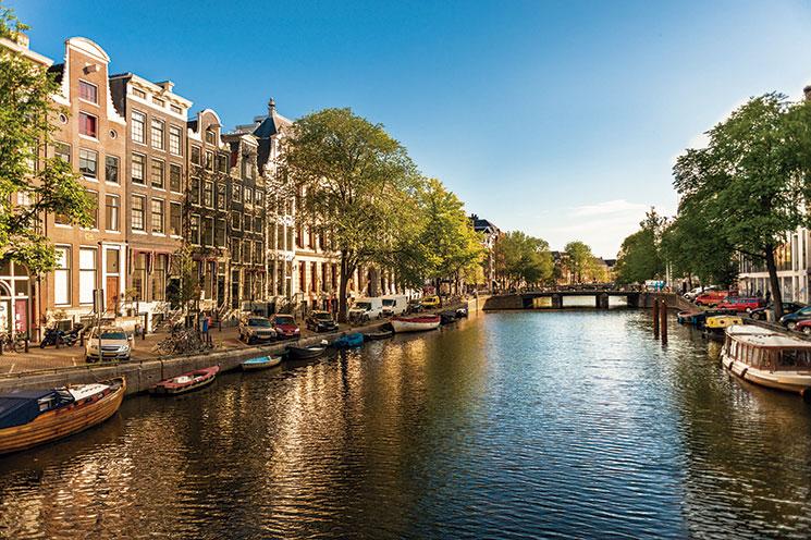 Imagem E4017 (BR)-Países Baixos