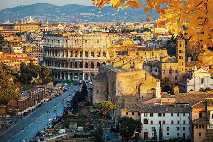 Imagem E4176-Italia Nel Cuore