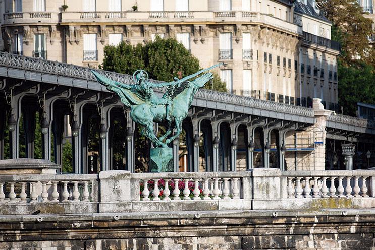 Imagem E4179-Italia Nel Cuore con París, Suiza y Austria
