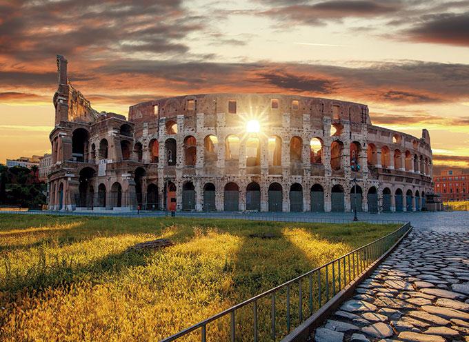 Imagem S5001-Opera Italiana