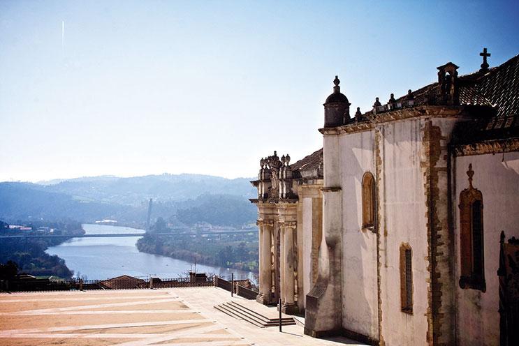 Imagem S5012 (BR) - Portugal Gourmet