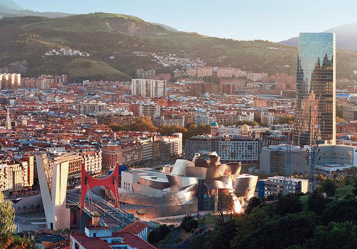 Imagem S5066 (BR) - Norte de Espanha e Portugal